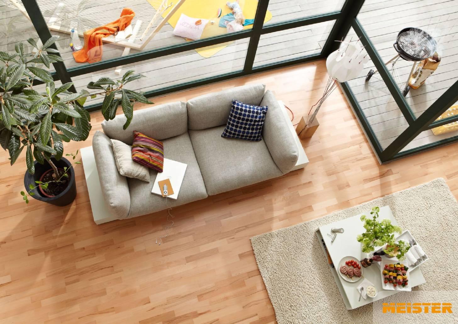 ihr partner f rs handwerk ewald blatt parkettverlegung. Black Bedroom Furniture Sets. Home Design Ideas