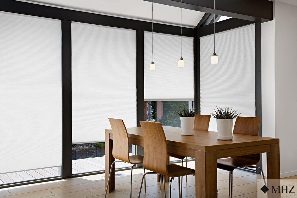 stephan werner ihr raumausstatter f r wuppertal und. Black Bedroom Furniture Sets. Home Design Ideas