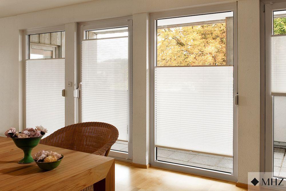 Druschel Raum Design Ihr Raumausstatter Innenliegender