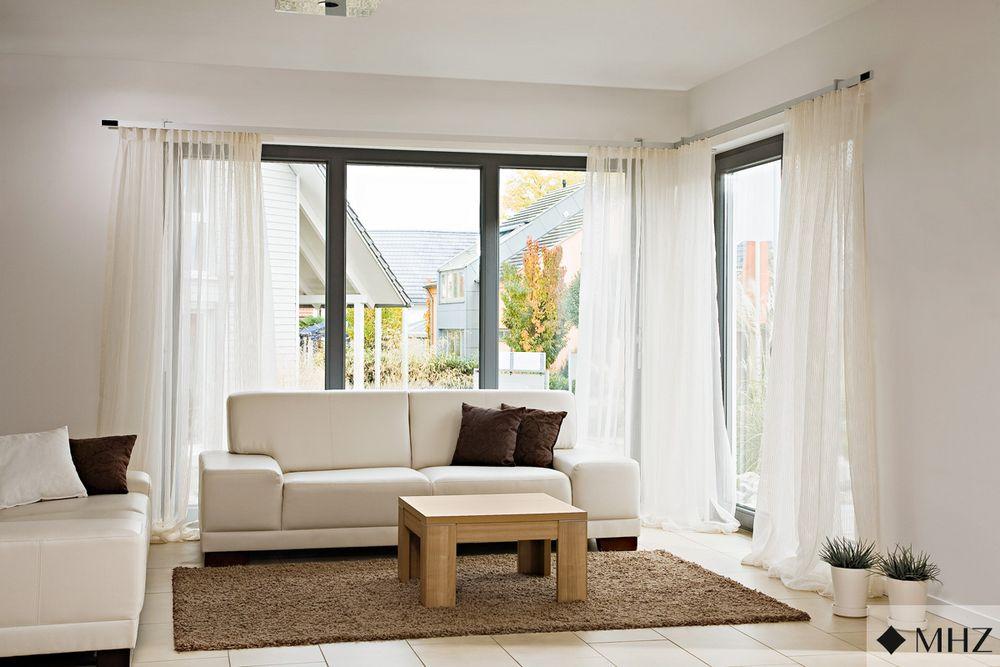 ihr raumausstatter in einbeck gardinen. Black Bedroom Furniture Sets. Home Design Ideas