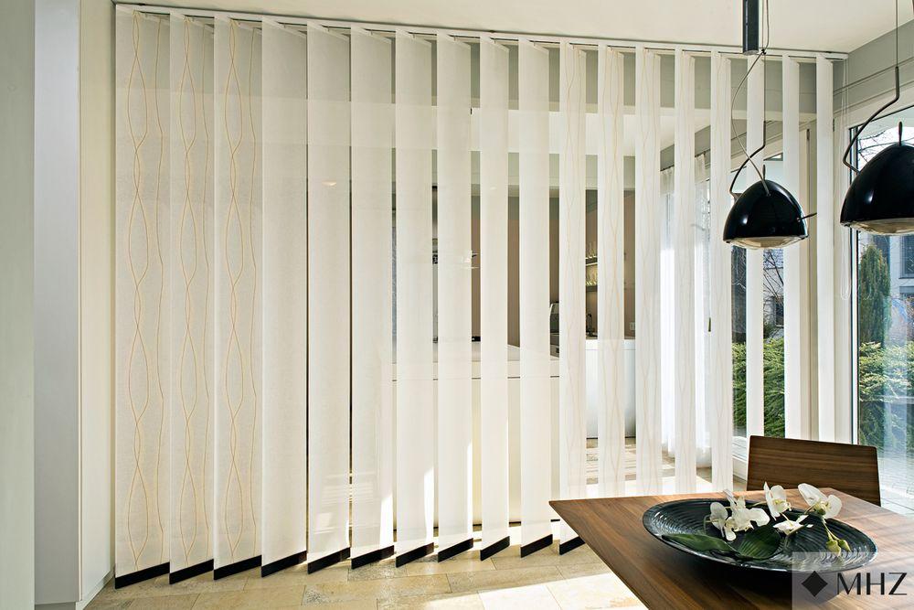 ihr raumausstatter in hamminkeln vertikalanlagen lamellen. Black Bedroom Furniture Sets. Home Design Ideas