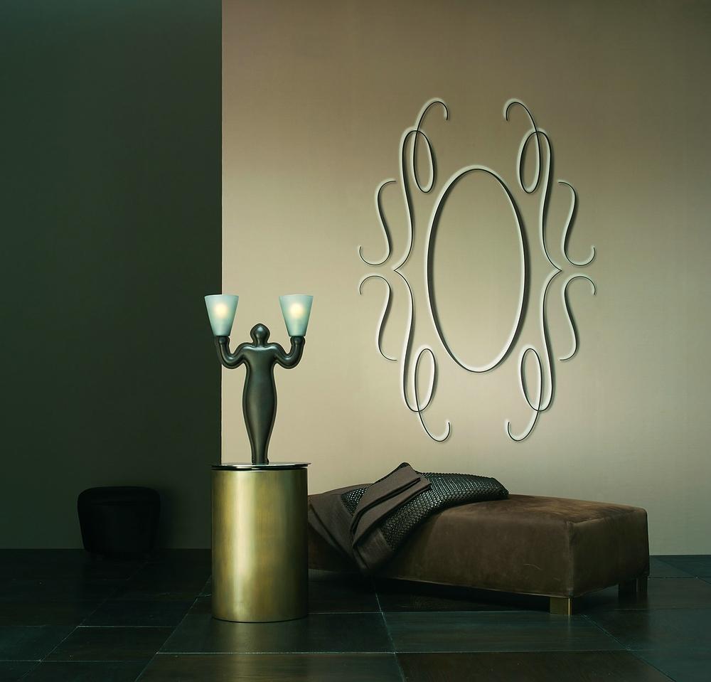 wohnideen lebedies online tapetenshop. Black Bedroom Furniture Sets. Home Design Ideas