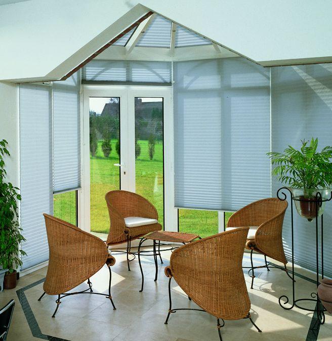 rollladen trenkler ihre experten f r markisen und sonnenschutz in ebersberg plissee. Black Bedroom Furniture Sets. Home Design Ideas