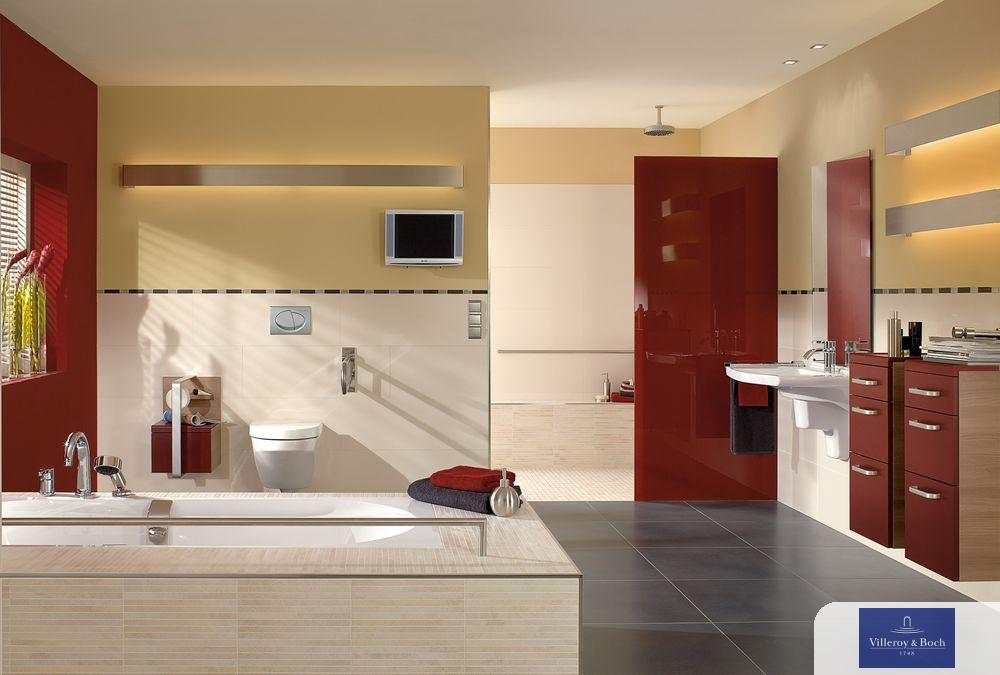 ihr raumausstatter in saarlouis startseite. Black Bedroom Furniture Sets. Home Design Ideas