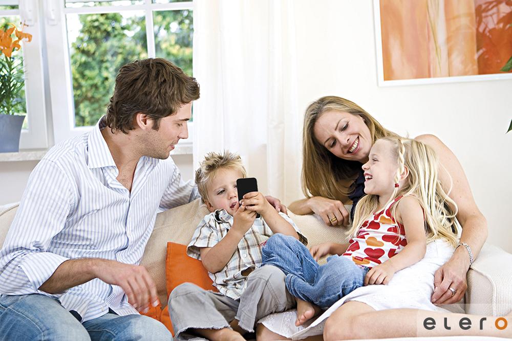rollladen trenkler ihre experten f r markisen und sonnenschutz in ebersberg steuerungen und. Black Bedroom Furniture Sets. Home Design Ideas