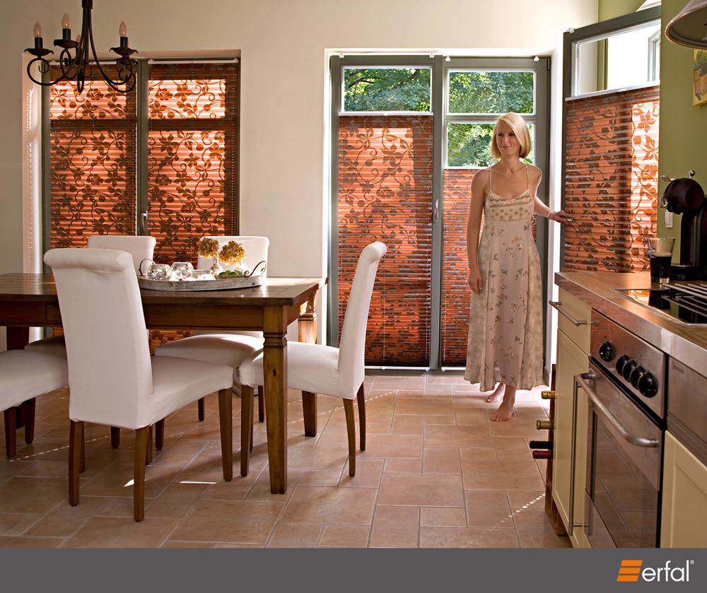 rollladen trenkler ihre experten f r markisen und sonnenschutz in ebersberg innenbereich. Black Bedroom Furniture Sets. Home Design Ideas