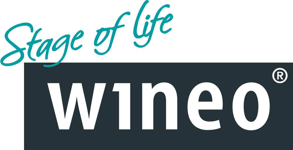 https://www.wineo.de