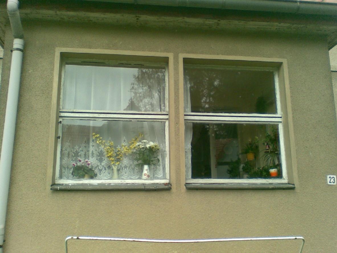 alufenster oder kunststofffenster holz alu fenster das beste zweier welten holzfenster. Black Bedroom Furniture Sets. Home Design Ideas