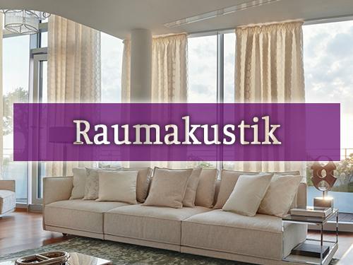 Raumgestaltung tilo ramm in frankfurt home for Raumgestaltung ramm