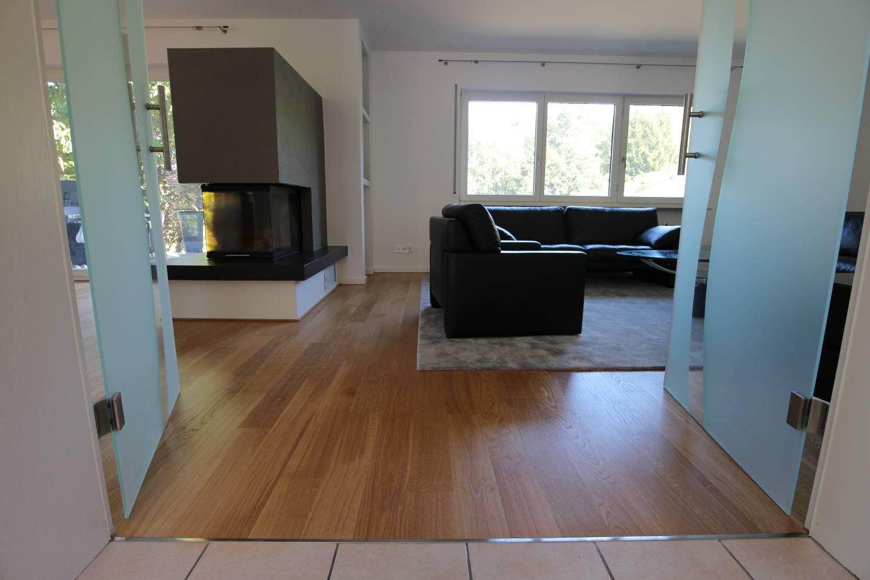 raumausstattung ulrich albersmeyer gmbh privatkunden. Black Bedroom Furniture Sets. Home Design Ideas