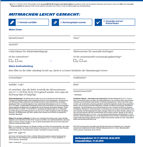 Michelin AKtion_download_Antrag