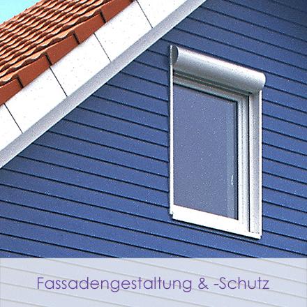 Malermeister Langenfeld malermeister stefan müller e k in solingen home