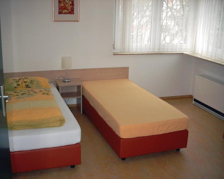 das g stehaus waibel in durlangen. Black Bedroom Furniture Sets. Home Design Ideas