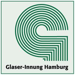 Glaserei Harburg glaser innung hamburg willkommen