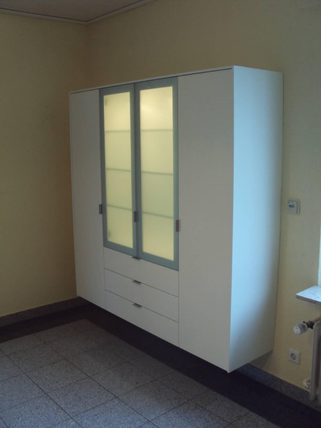 esszimmer horkheim esszimmer modern einrichten erstaunlich die meisten erstaunlich billig. Black Bedroom Furniture Sets. Home Design Ideas