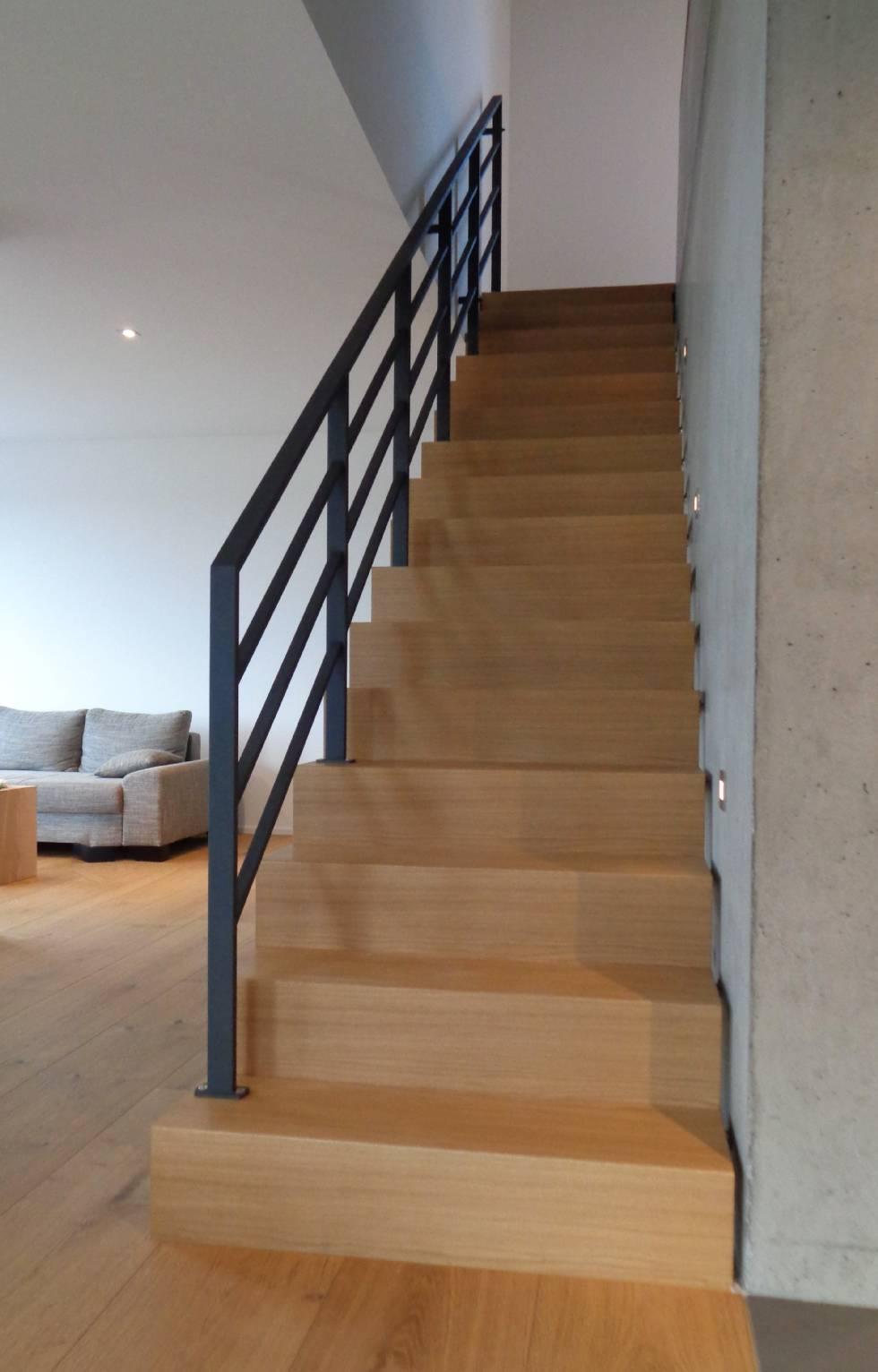 tr ber treppenbau und treppengel nder heilbronn treppen. Black Bedroom Furniture Sets. Home Design Ideas