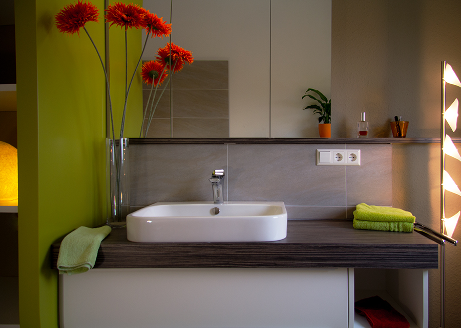 tr ber treppenbau und treppengel nder heilbronn badezimmerm bel. Black Bedroom Furniture Sets. Home Design Ideas