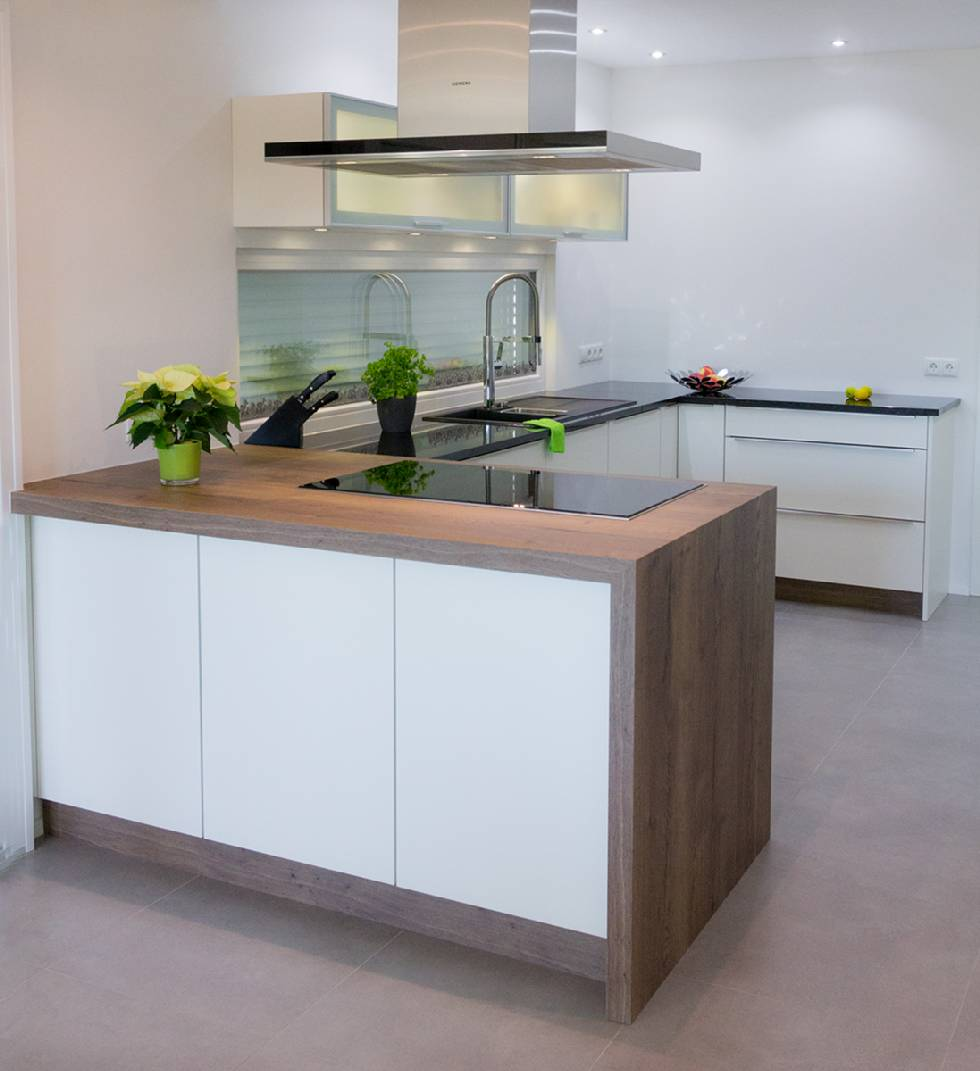 Tröber treppenbau und treppengeländer heilbronn   küchen