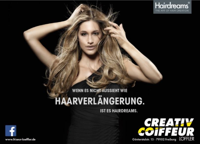 Haarverlangerung friseur freiburg