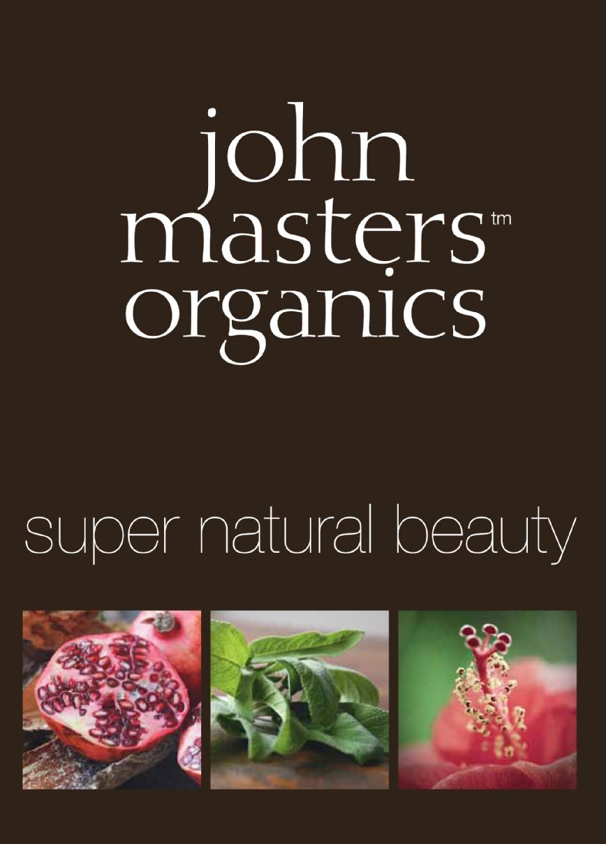 Friseur tip top haarstyling in denzlingen john masters - John masters salon ...