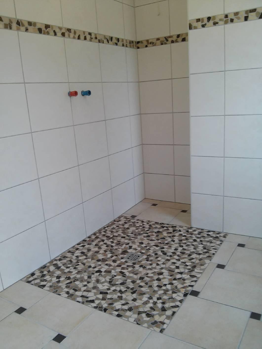 behindertengerechtes badezimmer vorschriften slagerijstok. Black Bedroom Furniture Sets. Home Design Ideas