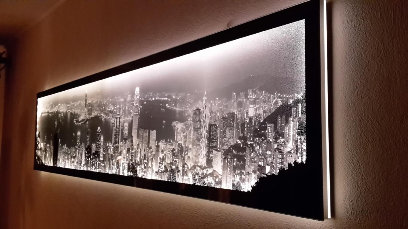 bilder auf glas foto auf glas preisvergleich acrylglas. Black Bedroom Furniture Sets. Home Design Ideas