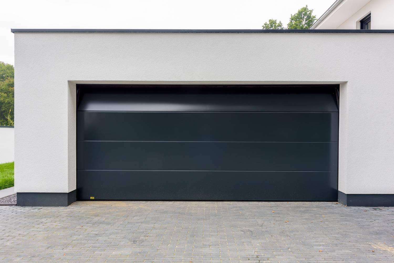 seidel sonnenschutz in baldham m nchen und erding garagentore. Black Bedroom Furniture Sets. Home Design Ideas