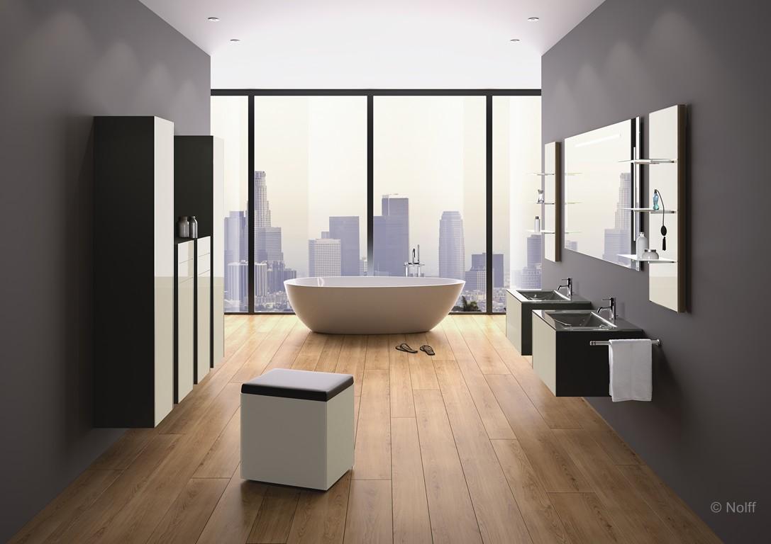 schreinerei roland kohl in bad d rkheim home. Black Bedroom Furniture Sets. Home Design Ideas