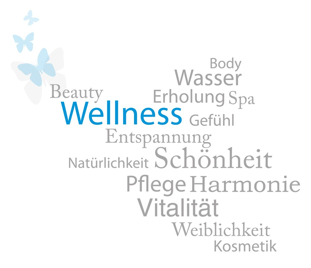 Kindermassage - Wellness YLO 21 Kosmetikstudio Zinnowitz