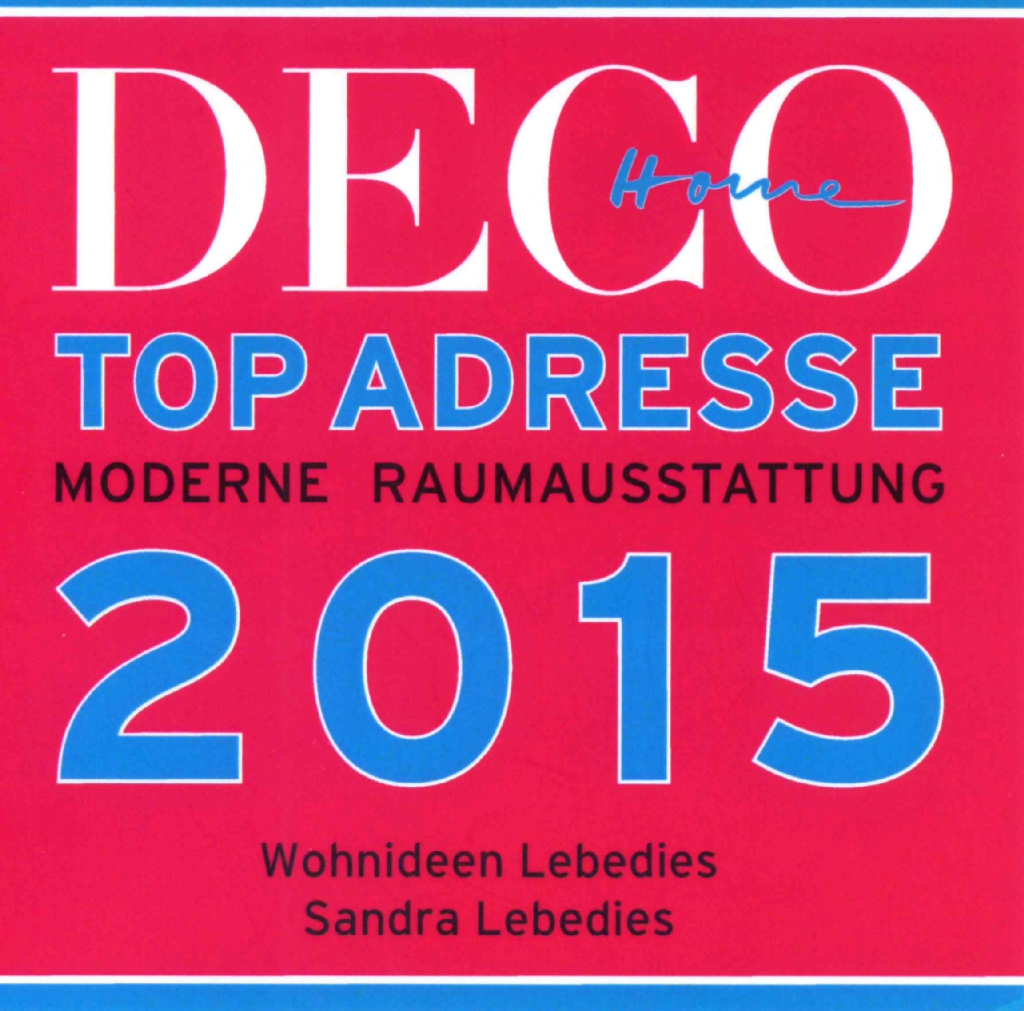 Deco Home Top Adresse