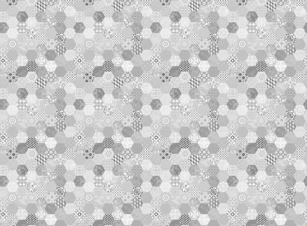 Alhambra_Tiles_Soft_Grey_P271401-8__360x265cm_