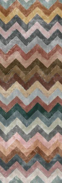 Chevron_Africa_Deco_P270801-2_repeatable_straight_90x265cm_