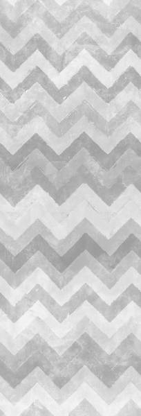Chevron_Dust_P270803-2_repeatable_straight_90x265cm_