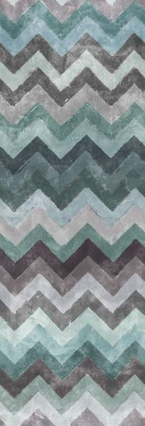 Chevron_Turqoise_P270802-2_repeatable_straight_90x265cm_