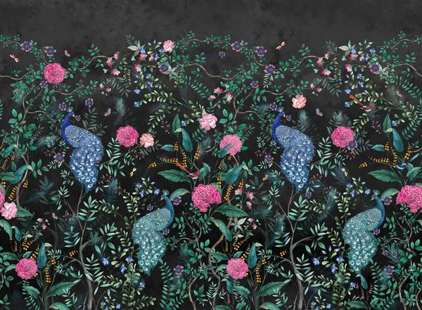 Chinoiserie_ink_black_P271702-8_360x265cm_