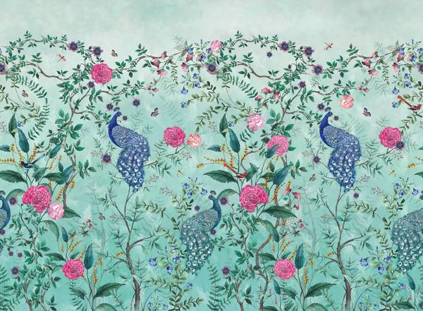 Chinoiserie_spring_green_P271701-8_360x265cm_