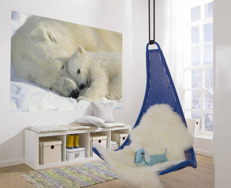 1-605_Polar_Bears_Interieur_i