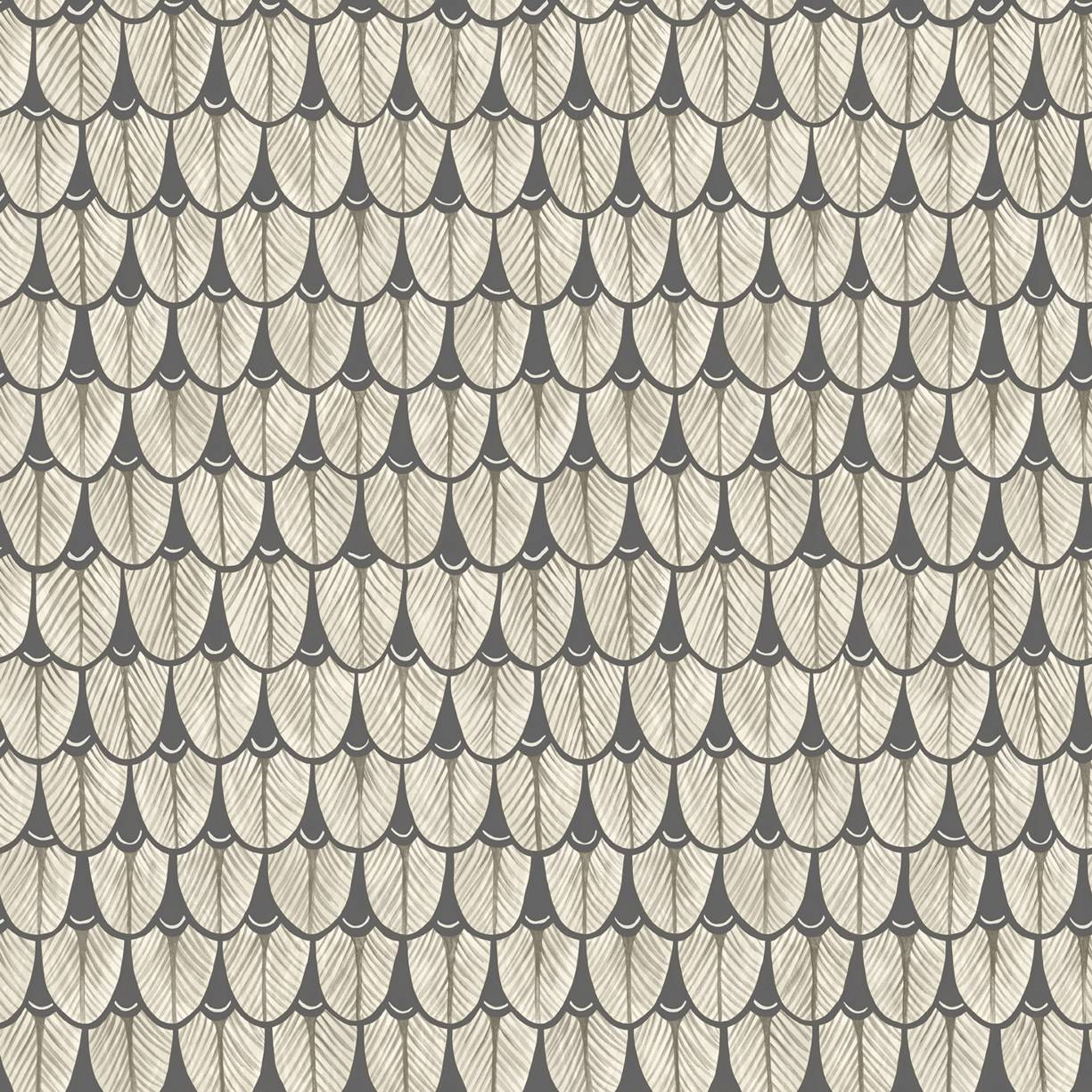 109-10048 Narina- The Ardmore Collection- Cole & Son - 72dpi - RGB