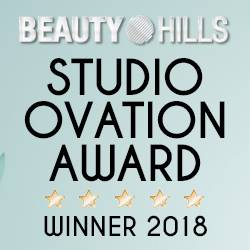 Studio_Ovation_Award_Winner_2018