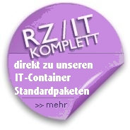 RZ-IT-Standardpakete