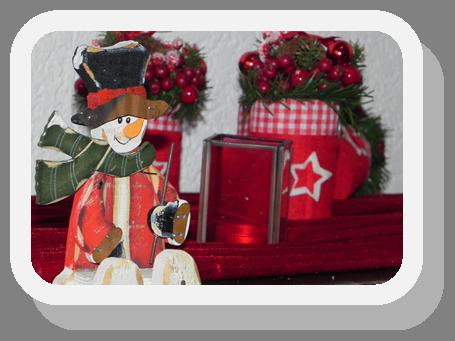 postbank ffnungszeiten weihnachten 2017 weihnachten 2017. Black Bedroom Furniture Sets. Home Design Ideas