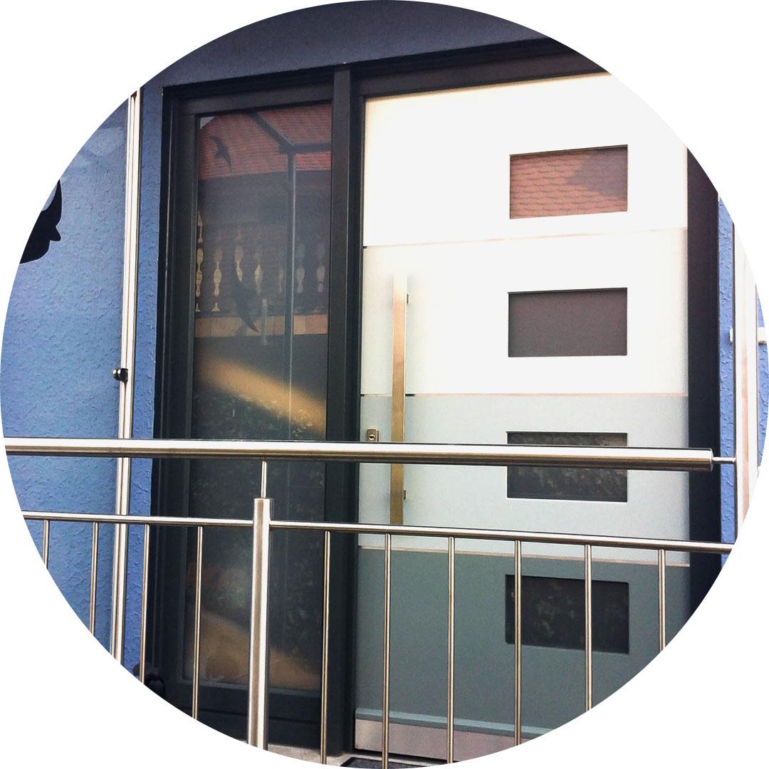 schreinerei gerald bachschmidt in ludwigshafen startseite. Black Bedroom Furniture Sets. Home Design Ideas