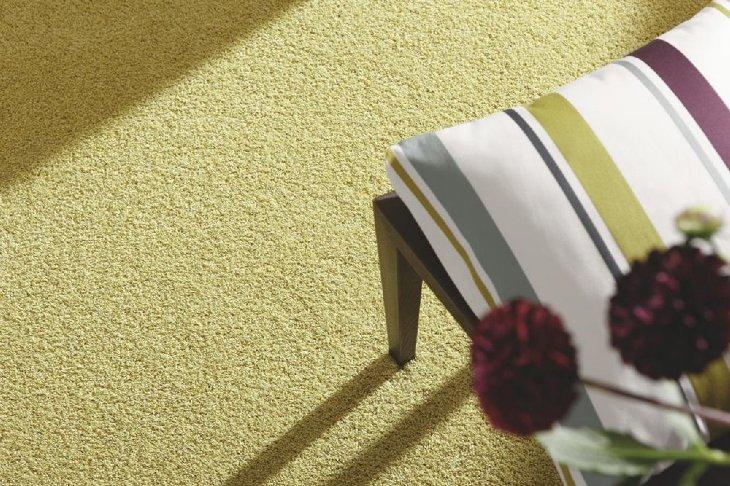Teppichboden Bonn deko raumausstattung in bonn polsterei gardinen teppiche