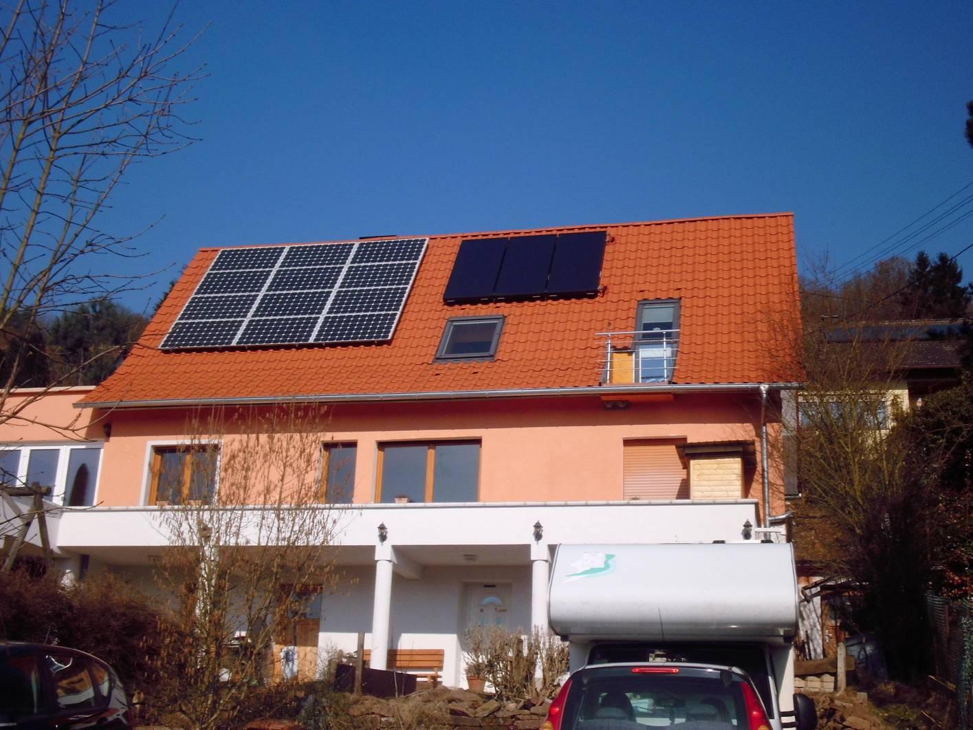klaus sch ssler gmbh in eberbach lindach dachfenster. Black Bedroom Furniture Sets. Home Design Ideas