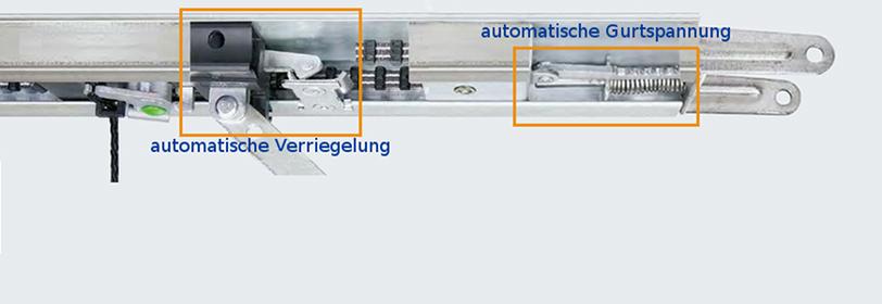garagentore alpha tore oberhausen garagentore antriebe f r garagentore. Black Bedroom Furniture Sets. Home Design Ideas