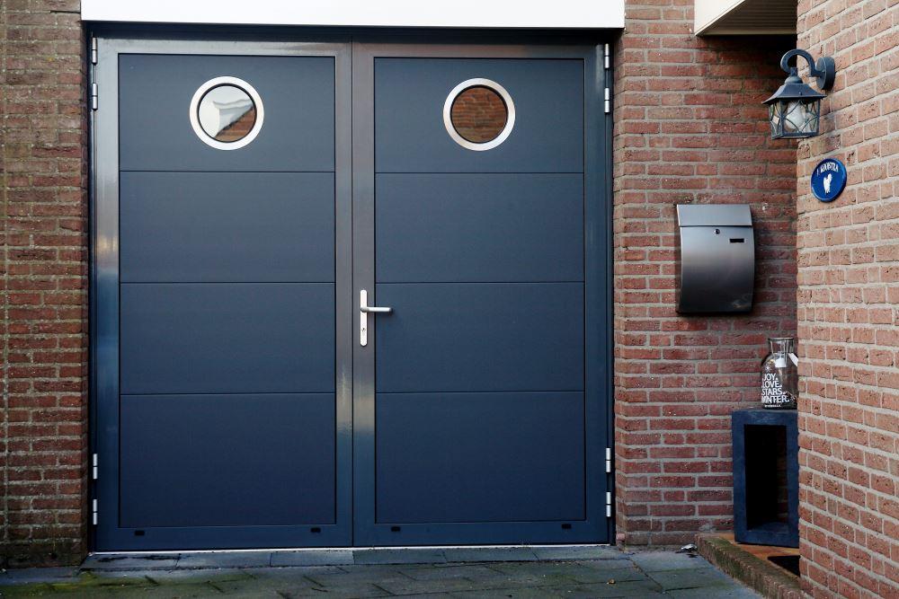 Garagentore Krefeld garagentore alpha tore oberhausen garagentore start