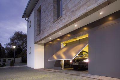 garagentore alpha tore oberhausen garagentore start. Black Bedroom Furniture Sets. Home Design Ideas