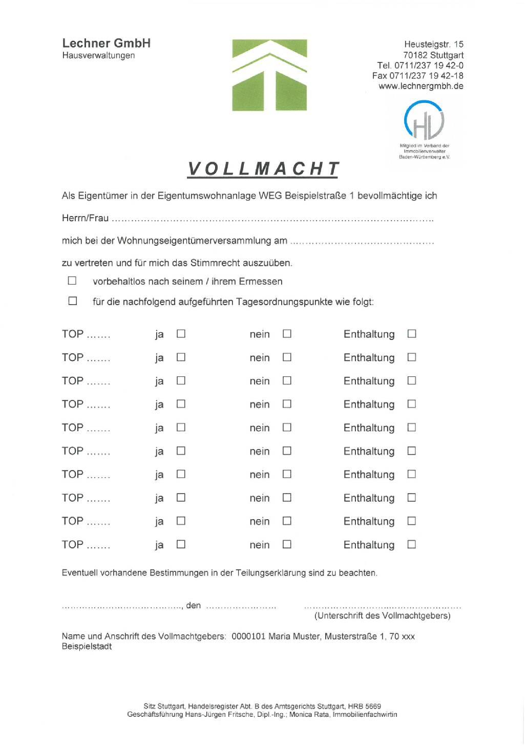 Old Fashioned Tagesordnung Vorlage Für Word Picture Collection ...
