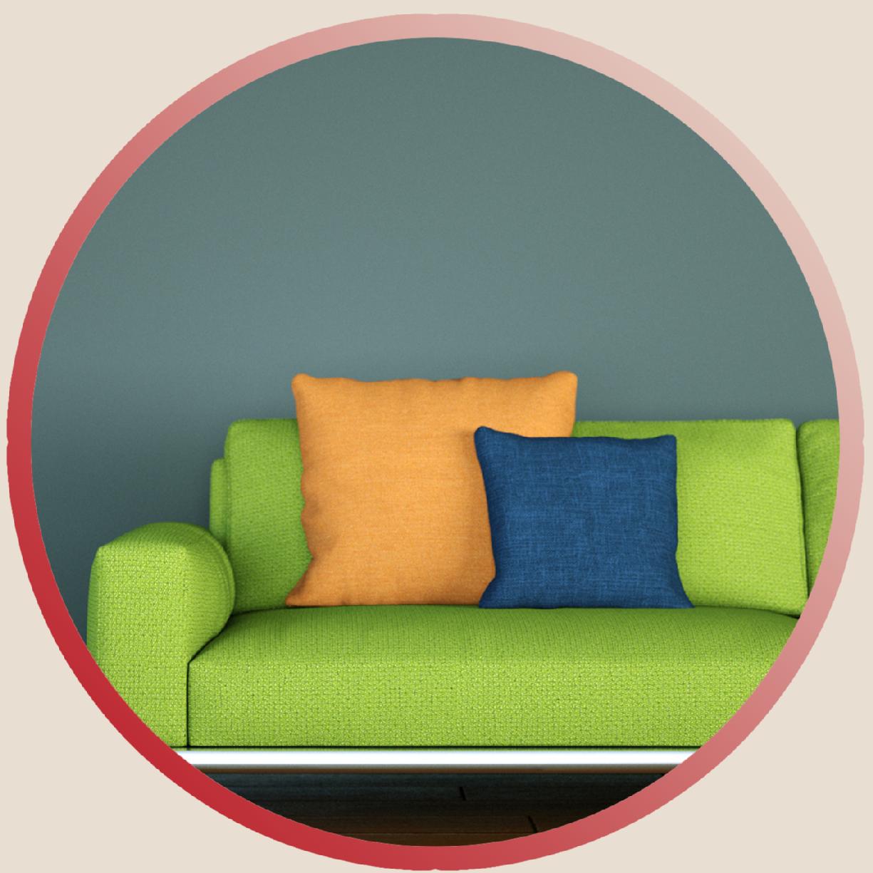 raumausstatter und polsterei steffens in aachen startseite. Black Bedroom Furniture Sets. Home Design Ideas