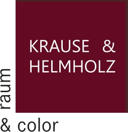 Krause & Helmholz in Werder (Havel)
